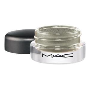 【35%OFF!!】箱なし M・A・C MAC マック プロ ロングウェア ペイント ポット アンティーク ダイヤモンド 5g アウトレット|bjcosmetic