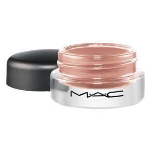 【20%OFF!!】箱なし M・A・C MAC マック プロ ロングウェア ペイント ポット ヴィンテージ セレクション 5g アウトレット|bjcosmetic