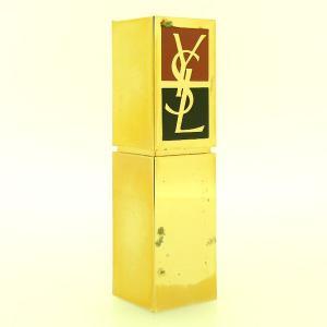 訳あり Yves Saint Laurent イヴ・サンローラン ルージュ ピュアリップスティック 2本セット ローズウッド#66  ローズマリス♯85 口紅 3.5g アウトレット bjcosmetic 02