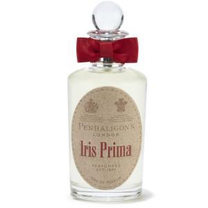 【52%OFF!!】PENHALIGON'S ペンハリガン アイリス プリマ オードパルファム 100ml  Iris Prima EDP 香水|bjcosmetic