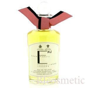 【67%OFF!!】PENHALIGON'S ペンハリガン オー ソン パレイユ オードトワレ 100ml  EDT 香水|bjcosmetic