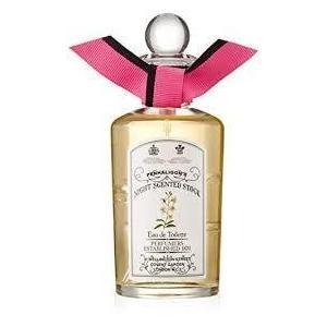 PENHALIGON'S ペンハリガン アンソロジー ナイト センテッド ストック オードトワレ 100ml  EDT 香水|bjcosmetic