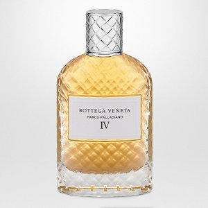 【6%OFF!!】BOTTEGA VENETA ボッテガ・ヴェネタ パルコ パッラーディアーノ IV オードパルファム EDP 香水 100ml|bjcosmetic