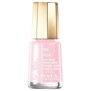 【36%OFF!!】MAVALA マヴァラ ネイルカラー <マニキュア> 56 RIGA リガ 5ml|bjcosmetic