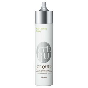 【19%OFF!!】カネボウ L'EQUIL リクイール 育毛セラム 頭皮用 150ml|bjcosmetic