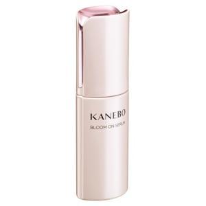 【10%OFF!!】KANEBO カネボウ ブルーム オン セラム 美容液 40ml アウトレット bjcosmetic