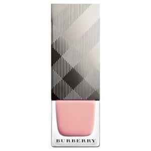 【限定色!!】BURBERRY バーバリー ネイルポリッシュ #403 Tea Rose マニキュア 8ml|bjcosmetic