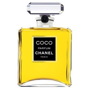【50%OFF!!】CHANEL シャネル ココ パルファム 7.5ml ボトルタイプ 香水 アウトレット|bjcosmetic
