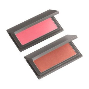 【23%OFF!!】THREE スリー カラーヴェール フォー チークス 24 INTO THE AETHER 4.5g チークカラー bjcosmetic
