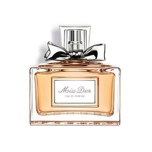 【NEW!!】Christian Dior クリスチャン・ディオール ミス ディオール オードゥパルファン 50ml EDP オードパルファム 香水|bjcosmetic