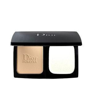 【ラスト1点!!】Dior ディオール スキン フォーエヴァー コンパクト エクストレム コントロール パウダーファンデーション 020E SPF20・PA+++ 9g|bjcosmetic