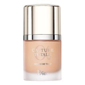 【32%OFF!!】Dior ディオール カプチュール トータル トリプル コレクティング セラム ファンデーション #011 クリーム 30ml|bjcosmetic