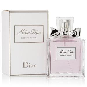 【19%OFF!!】Christian Dior クリスチャン・ディオール Miss Dior ミス ディオール ブルーミングブーケ オードトワレ EDT SP 50ml レディース香水 |bjcosmetic