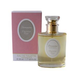【ラスト1点!!】Christian Dior クリスチャン・ディオールDiorissimo ディオリッシモ オードトワレ EDT SP 50ml レディース香水 |bjcosmetic