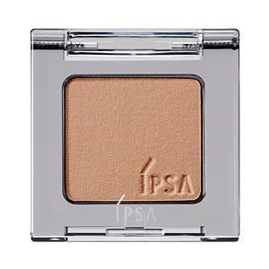 【30%OFF!!】IPSA イプサ フェイスカラー EX 頬紅・おしろい BR03 ミディアムブラウン 1.8g|bjcosmetic