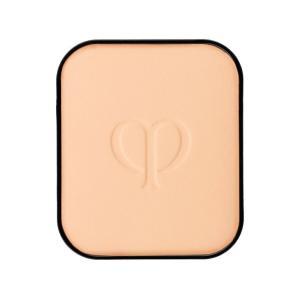 【17%OFF!!】 資生堂 クレ・ド・ポー ボーテ クレドポーボーテ タンナチュレール プードルS レフィル B30(ピンクオークル30) 11g アウトレット 海外版|bjcosmetic