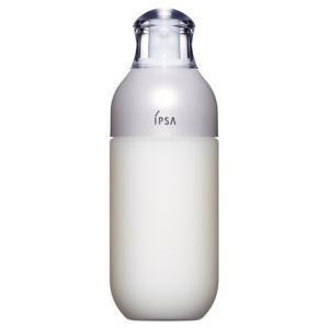 【ラスト1点!!】IPSA イプサ ME エクストラ 3 化粧液 175ml