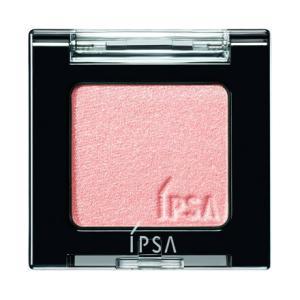 【25%OFF!!】IPSA イプサ アイカラー クリアアイズLG アイシャドウ A21 1.8g|bjcosmetic