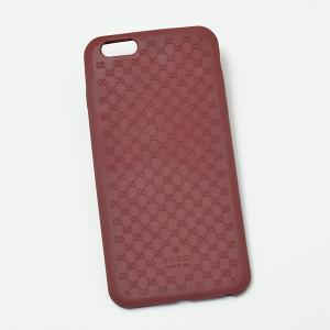 グッチ GUCCI マイクログッチシマ iPhone6 pl...