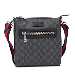 low priced e7ce1 d9662 グッチ メンズメッセンジャーバッグの商品一覧 ファッション ...