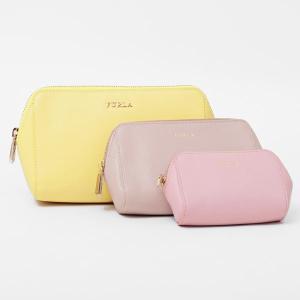 Product Details ブランド/フルラ 品番/EL95 B30 (1000320) 色・柄...