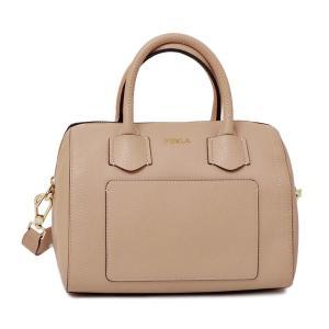 Product Details ブランド/フルラ 品番/BTE3 HSF(1025386) 色・柄/...