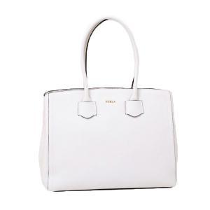 Product Details ブランド/フルラ 品番/BTE4 HSF(1008062) 色・柄/...