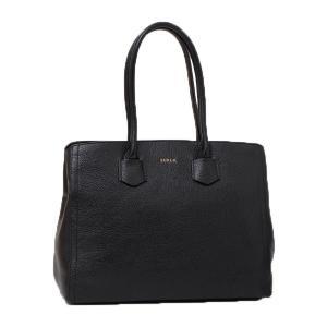 Product Details ブランド/フルラ 品番/BTE4 HSF(1025383) 色・柄/...
