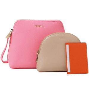 Product Details ブランド/フルラ 品番/EQ35 ARE (1014226) 色・柄...