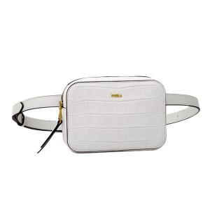 Product Details ブランド/フルラ 品番/EU31 KO0 1007118 色・柄/2...