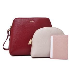 Product Details ブランド/フルラ 品番/EQ35 ARE(1022530) 色・柄/...