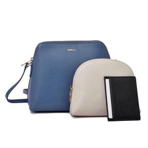 Product Details ブランド/フルラ 品番/EQ35 ARE(1022531) 色・柄/...