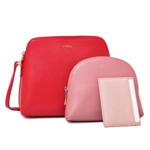 Product Details ブランド/フルラ 品番/EQ35 ARE(1022529) 色・柄/...