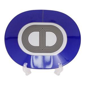 Product Details ブランド/エルメス 品番/032307 色・柄/ラリー24 素材/陶...