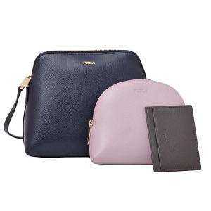 Product Details ブランド/フルラ 品番/EQ35 ARE(1033700) 色・柄/...