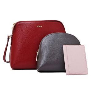 Product Details ブランド/フルラ 品番/EQ35 ARE(1033699) 色・柄/...