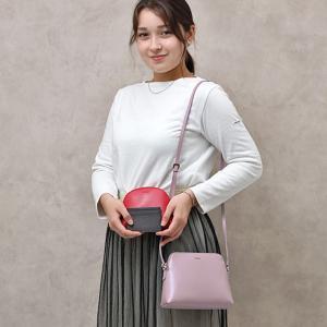 Product Details ブランド/フルラ 品番/EQ35 ARE(1033702) 色・柄/...