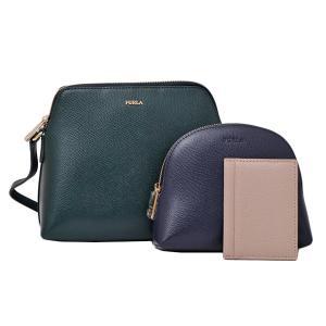 Product Details ブランド/フルラ 品番/EQ35 ARE(1033701) 色・柄/...
