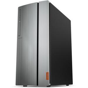 【基本スペック】  ★液晶ディスプレイ:モニター無し ★CPU:AMD Ryzen 7 1700 プ...