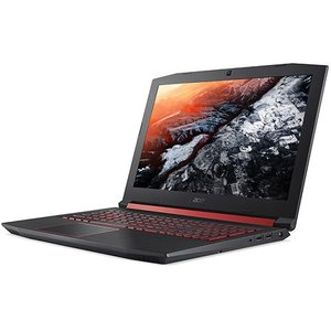 Acer エイサー ゲーミングパソコン Nitro 5 AN515-52-F76Z 15.6型/Co...