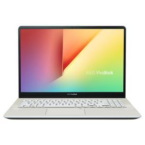 ASUS ノートパソコン VivoBook S15 S530UA S530UA-825IG 15.6...