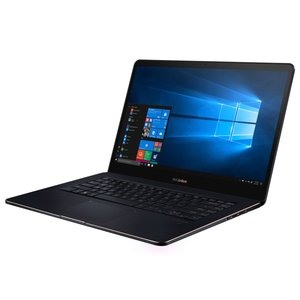 ASUS ノートパソコン ZenBook Pro 15 UX550GD UX550GD-BO028T...