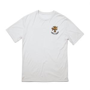 ブリクストン ラビン ショートスリーブ プレミアム Tシャツ  Brixton LOVIN S/S PREMIUM TEE  #06536 半袖Tシャツ [正規品]|bk2bk