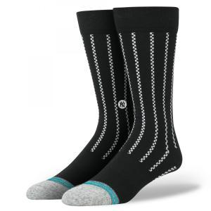 STANCE Premium Socks VINTAGE YANKEES スタンス プレミアムソックス ビンテージヤンキース|bk2bk