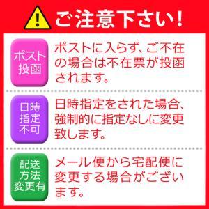 ヒートカッター 除毛 Vライン アンダーヘア カッター 211085|bkkn|03