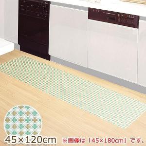 フローリングの床の上から簡単に貼れて、自分にあったイメージに変えることができるシートです。裏面の微粘...
