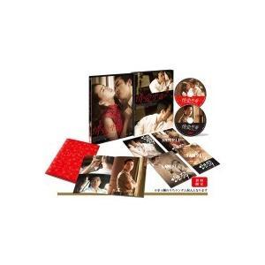 韓国映画「情愛中毒」 豪華版 Blu-ray BOX TCBD-00406|bkworld