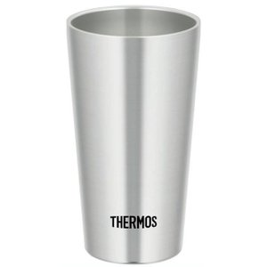 サーモス 真空断熱タンブラー ステンレス 3...の関連商品10