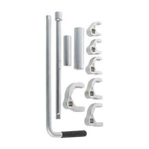 お求めやすく価格改定 70%OFFアウトレット 三栄 SANEI 立水栓締付工具セット R3510S