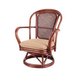 <title>今枝ラタン 籐 シーベルチェア 回転椅子 ブルース オンラインショップ A-230SD</title>